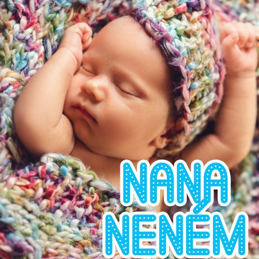 Nana neném